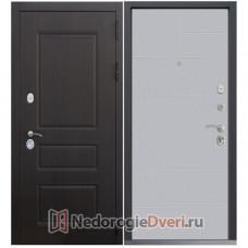 МЕТАЛЛИЧЕСКАЯ ДВЕРЬ COMMAND DOORS CLASSICA 46 АЛЬБЕРО БРАШ