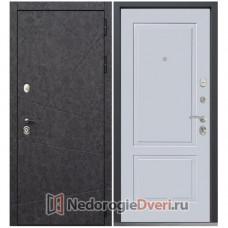 МЕТАЛЛИЧЕСКАЯ ДВЕРЬ COMMAND DOORS GEOMETRIA 05 БЕЛЫЙ МАТОВЫЙ