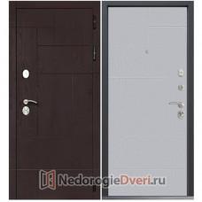 МЕТАЛЛИЧЕСКАЯ ДВЕРЬ COMMAND DOORS GRAFICA 46 АЛЬБЕРО БРАШ