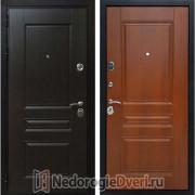 Новинка от REX - дверь Premium H