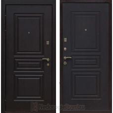 Входная дверь Art Lock 5A