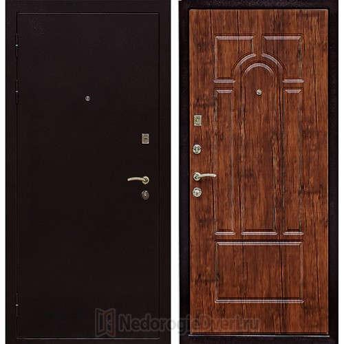 Входная металлическая дверь Art-Lock-5С