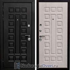 Входная дверь Art Lock 4B