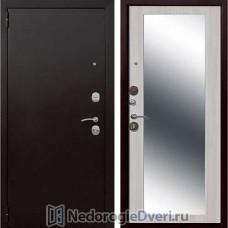 Входная дверь Art Lock Стандарт Z Дуб сонома