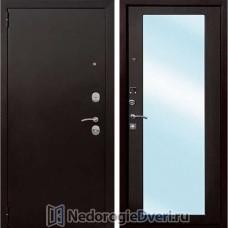Входная дверь Art Lock Стандарт Z Венге