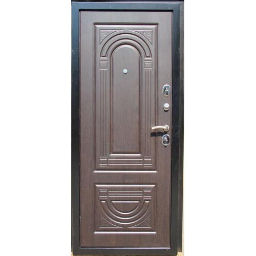 стальные двери москва эконом заказ установка