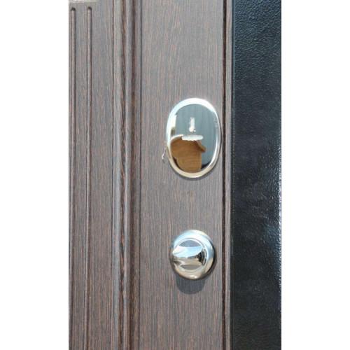 двер железная тамбурная