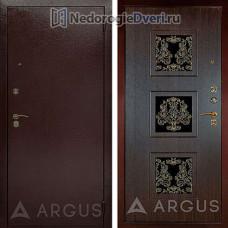 Входная дверь Аргус ДА 16