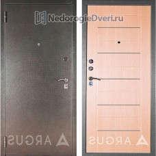 Входная дверь Аргус ДА 1