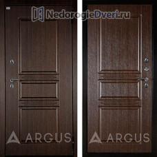 Входная дверь Аргус Домосед 1 с терморазрывом