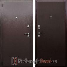 Входная дверь Берлога СК 1