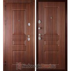 Входная дверь ДИВА МД 33