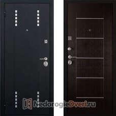 """Входная дверь """"ДИВА"""" МД-22"""