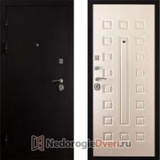 Входная дверь ДИВА МД 24