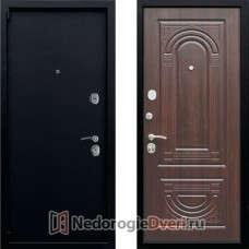 """Входная металлическая дверь """"ДИВА"""" МД-40"""