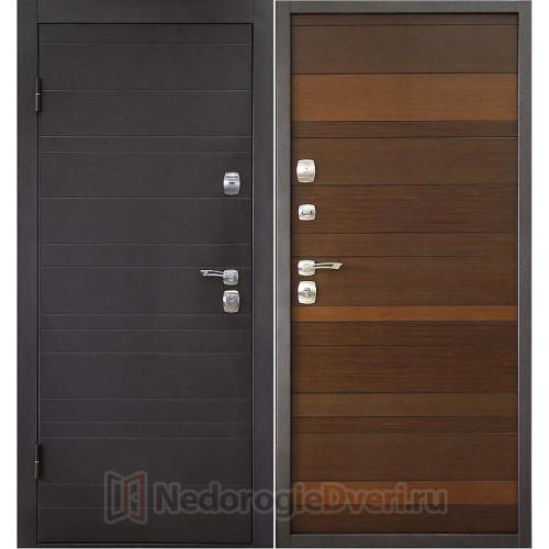 Входная дверь ДК Триумф