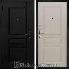 Входная дверь Кондор Комфорт