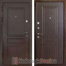 Входная дверь Кондор Х1NEW