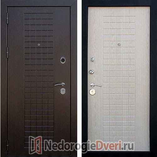 Входная дверь Кондор Реал