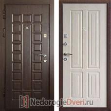 Входная дверь Кондор Х2 NEW