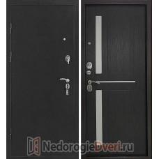 Двери Лекс Термо Муар
