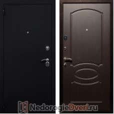 Входная дверь Rex 2 Венге