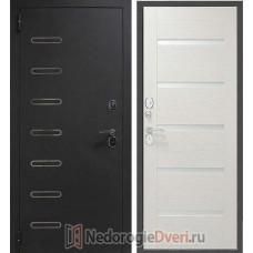 Двери  Лекс Витязь Москва