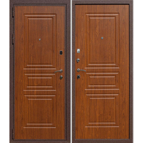 Двери Лекс 6