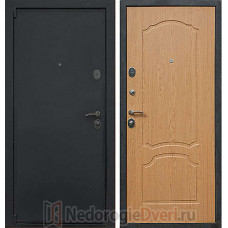 Двери Лекс 3 Дуб