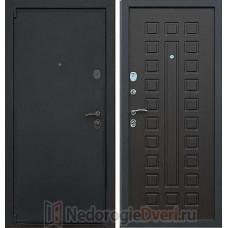 Двери Лекс 3 Венге