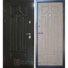 Двери Лекс Саламандра