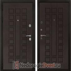 Двери Лекс Гладиатор Венге