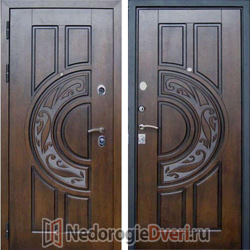 Двери Лекс Спартак