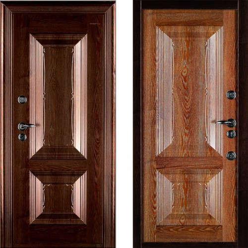 Двери Pandoor Classic