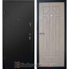 Входная металлическая дверь Промет С1 Аккорд (Россия)