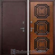 Входная дверь Rex Термо