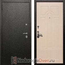 Входная дверь Rex Верона 6 Белёный Дуб