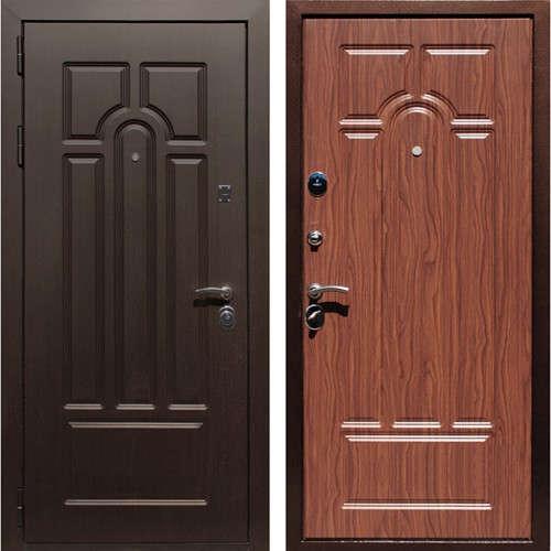 жуковский железная дверь