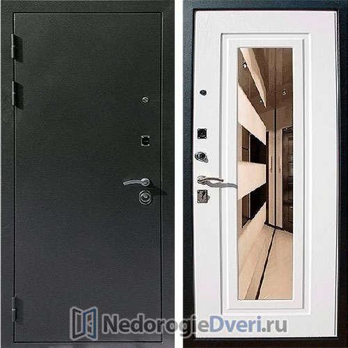 Входная дверь Ратибор Милан Норд