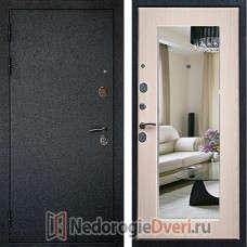 Входная металлическая дверь Ратибор Милан