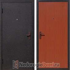 Входная металлическая дверь Стоп  АМД 1