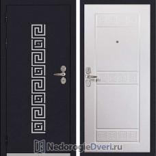 Входная дверь Сударь 7 CISA