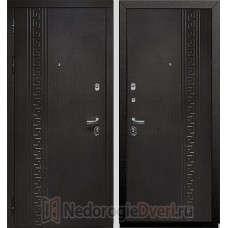 Входная металлическая дверь Юркас Сенатор