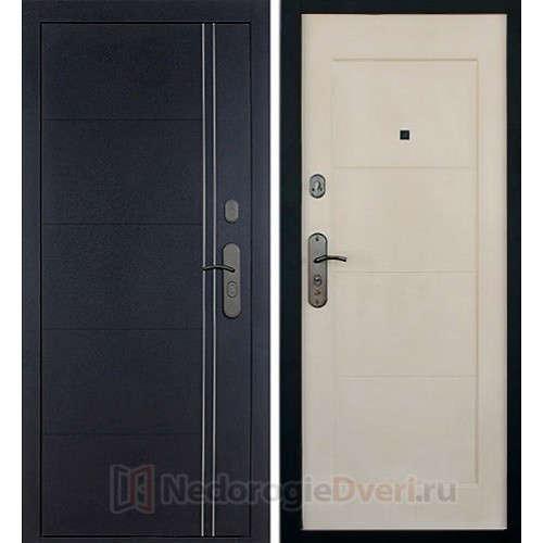 Входная металлическая дверь Форпост А-428