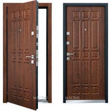Входная дверь Mastino Navara
