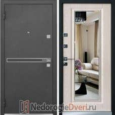 Двери Мастино Парко