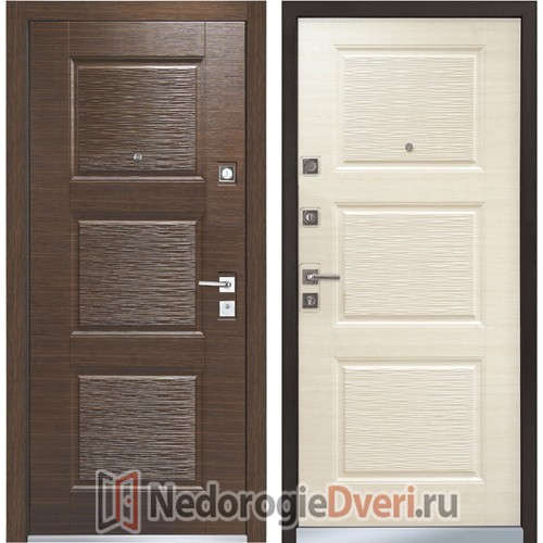 Двери Мастино Лайн 2