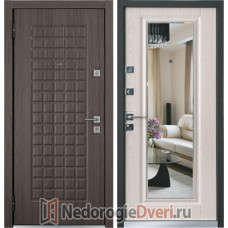 Двери Мастино Марке