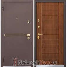 Двери Мастино Страда Дуб Медовый