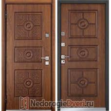 Двери Мастино Тренто